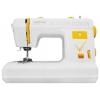 Швейная машина Veritas Famula 35, купить за 8 130руб.