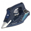 Утюг Rowenta DW9240F1, синий/нерж. сталь, купить за 14 300руб.