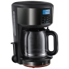 ��������� Russell Hobbs Legacy Coffee 20684-56, ������