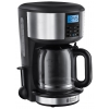 ��������� Russell Hobbs Legacy Coffee Polished 20681-56