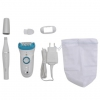 Эпилятор Braun 9-558 Silk-epil 9 Wet&Dry, купить за 11 490руб.