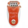 Эпилятор Rowenta EP5720F0, купить за 3 870руб.