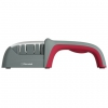 Ножеточка Rondell Langsax RD-323, купить за 940руб.