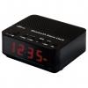 Радиоприемник Ritmix RRC-818, чёрный, купить за 1 390руб.