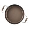 Rondell RDA-282 Mocco&Latte, коричневый, купить за 6 340руб.