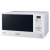 Микроволновую печь Samsung GE83DTR-1W, белая, купить за 7860руб.