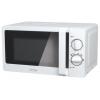 Микроволновая печь Sinbo SMO 3650, белая, купить за 4 560руб.
