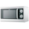 Микроволновая печь Mystery MMW-1706, белая, купить за 3 120руб.