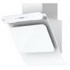 Вытяжка Shindo Arktur sensor 60 W/WG 3ETC, белая, купить за 31 620руб.