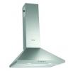 Gorenje WHC 623 E14 X, нержавеющая сталь, купить за 8 040руб.