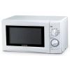 Микроволновая печь Starwind SMW3220, белая, купить за 5 595руб.