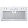 Electrolux EFG 50250W, купить за 14 040руб.