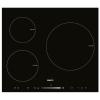 Варочная поверхность Beko HII 63500 HT, черная, купить за 20 640руб.