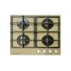 �������� ����������� Electronicsdeluxe GG4 750229F -020, ����������, ������ �� 15 460���.