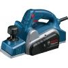 ������� Bosch GHO 6500 [0601596000], �������������, ������ �� 6 570���.