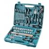 Набор инструментов Hyundai K 56 (56 предметов), купить за 4 800руб.