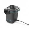 Насос электрический для бассейна Intex 66640, купить за 950руб.