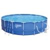 Бассейн каркасный Summer Escapes Polygroup P20-1352-B, купить за 22 530руб.