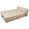 Надувная кровать со спинкой BestWay 69019 BW Essence Fortech, купить за 6 175руб.
