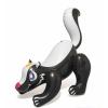 Надувная игрушка BestWay 52263 Скунс  119х81х137 см, купить за 1 705руб.