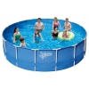 Summer Escapes P20-1252  366х132 см, 11 711л, купить за 11 925руб.