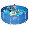 Бассейн каркасный Summer Escapes Polygroup P20-1252-Z 366х132 см, купить за 17 270руб.