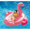 Надувная игрушка Intex 56288 MEGA FLAMINGO ISLAND, купить за 2 405руб.