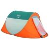 Палатка туристическая BestWay 68004 BW NuCamp 2-местная, купить за 2 840руб.