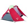 Палатка туристическая BestWay 68008 BW Calvino 2-местная, купить за 3 675руб.