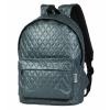 Рюкзак городской Nosimoe 8302-07 (стег.синий), купить за 1 290руб.