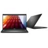 Ноутбук Dell Latitude, купить за 61 935руб.