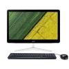 Моноблок Acer Aspire Z24-880, DQ.B8UER.001, купить за 44 070руб.