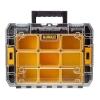 Ящик для инструментов DeWalt DWST1-71194, с органайзером, купить за 3 655руб.