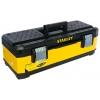Ящик для инструментов Stanley 1-95-614, переносной лоток, купить за 3 655руб.