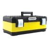 Ящик для инструментов Stanley 1-95-612, переносной лоток, купить за 3 165руб.