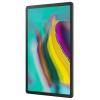 Планшет Samsung Galaxy Tab S5e 10.5 4/64Gb LTE SM-T725, черный, купить за 36 240руб.