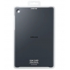 Чехол для планшета Чехол Samsung для Samsung Tab S5e SM-T725 Slim Cover черный, купить за 2125руб.