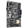 Материнскую плату Asus H110M-C/CSM Soc-1151, DDR4, mATX, SATA3, LAN-Gbt, USB 3.0, купить за 4535руб.