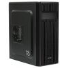 Корпус Zalman ZM-T6 Black Mini Tower, USB2.0+USB3.0 (без БП), купить за 1 790руб.