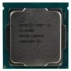 Процессор Intel Core i5-9400F Coffee Lake (2900MHz, LGA1151 v2, L3 9216Kb, Tray), купить за 12 150 руб.