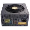 SeaSonic Focus Plus Gold 650W, 80+ gold, купить за 8 215руб.