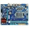 Материнская плата Esonic H81JAK-U (mATX, LGA1150, Intel H81, 2xDDR3, PCI-e 2.0), купить за 2 930руб.