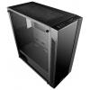 Корпус Deepcool Matrexx 55 ADD-RGB без БП, черный, купить за 3 655руб.