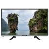 Телевизор Supra STV-LC22LT0070F (22'' Full HD, DVB-T2), чёрный, купить за 6985руб.