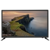Телевизор Supra STV-LC22LT0060F (22'' Full HD, DVB-T2), чёрный, купить за 5 390руб.