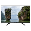 Телевизор Supra STV-LC24LT0070W (24'' HD, DVB-T2), чёрный, купить за 5655руб.