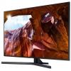 Телевизор Samsung UE50RU7400U, черный, купить за 44 285руб.
