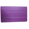Fasion Case Huawei T5 10, фиолетовый, купить за 970руб.
