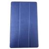 Fasion Case Huawei T5 10, синий, купить за 965руб.