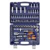 """Набор инструментов Helfer comfort HF000011 из 94 предметов 1/2"""" 1/4"""", купить за 4 820руб."""